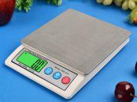 Весы портативные до 3 кг