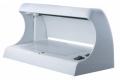 Ультрафиолетовый детектор валют Меркурий D-38