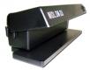 Ультрафиолетовый детектор валют DM-2U