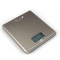 Весы Хозяюшка модель EK 8350, 5кг/1г